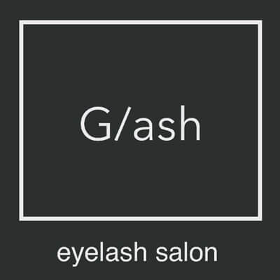 G/ash eyelash salon